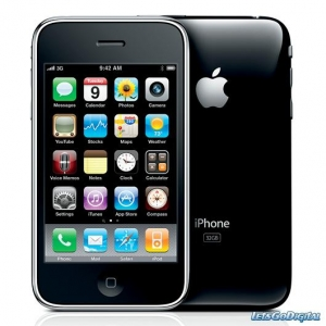 reparation-telephone-mobile-iphone-ipod-pc-portable