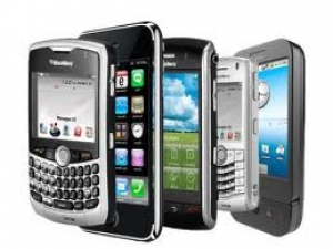 telephone-mobile-iphone-smartphone