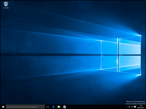 windows10
