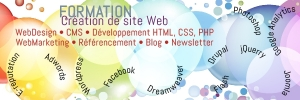 formation_creation_de_site_web